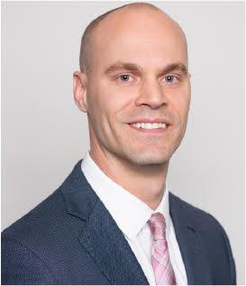 Attorney Mark Randall