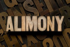 Connecticut Alimony Attorneys