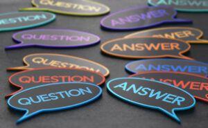 CT Family Law Mediation FAQ