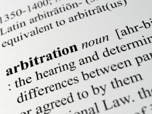 Westport Arbitration Attorneys