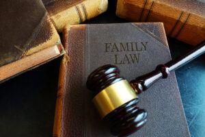 Westport CT Family Law Attorneys