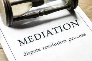 Westport CT Mediation Lawyers
